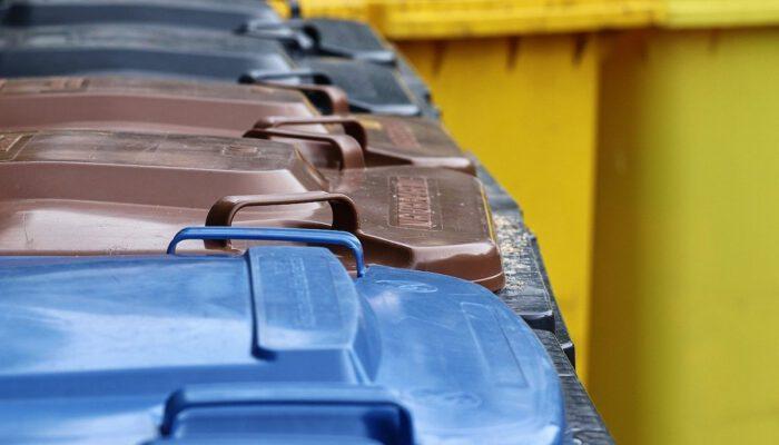 tips goede afvalscheiding bedrijf