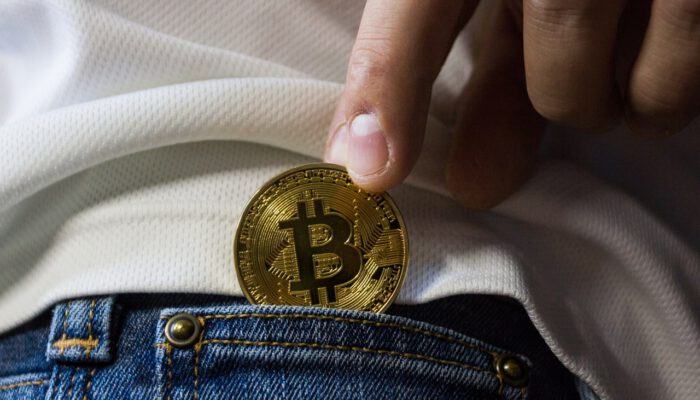 Wat is Blockchain precies? - Onderneem247